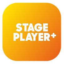 STAGEPLAYER%20PLUS_Instagram_edited.png