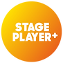STAGEPLAYER PLUS_Facebook.png