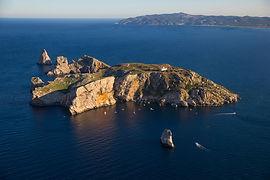 islas medas.jpg