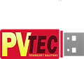 PVTECNEWLOGO.png