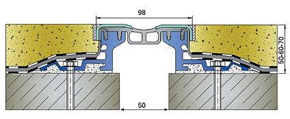 AR-911-050.jpg