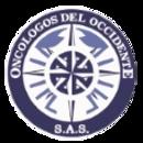 logo oncologos.png