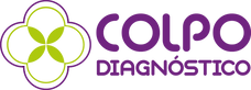 logo colpo.png