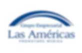 logo americas.png