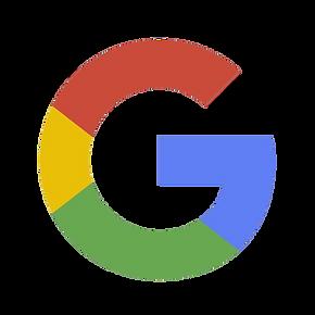 Google G Cutout.png