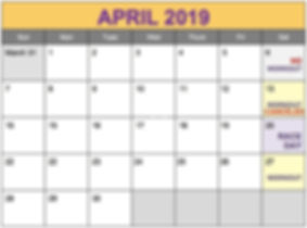 Apr 2019 - update.jpg