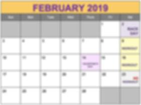 Feb 2019.jpeg