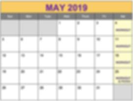 May 2019.jpeg