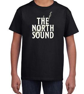 Gildan_Ultra_Cotton_Youth_T-Shirt_Black