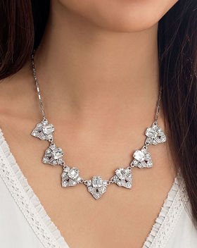 Art Deco Collar Necklace style.jpg