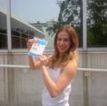Pan Am ID