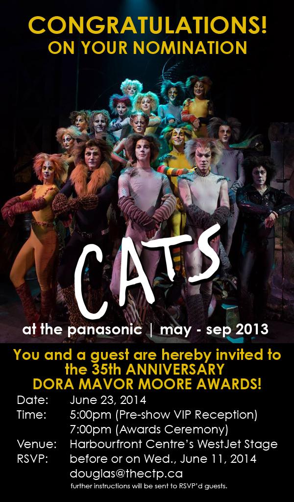 CATS-Dora-Invite
