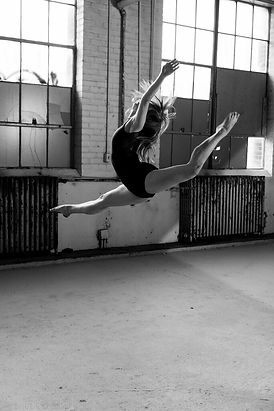 Jumping - Copy.jpg