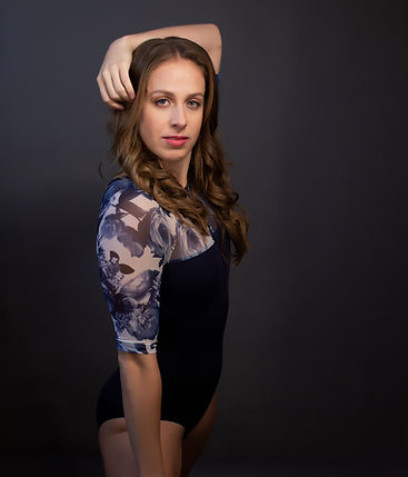 Ashley 1 - Callback Headshots.jpg
