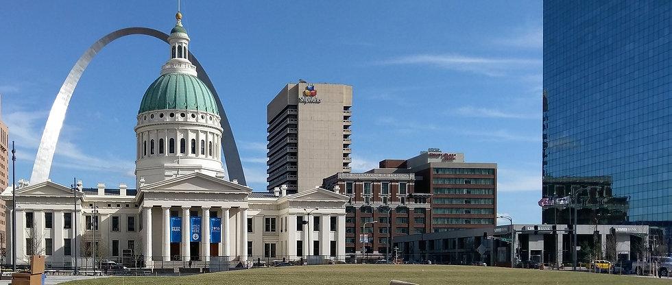Downtown St. Louis 2b.jpg