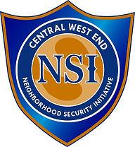 CWENSI Logo