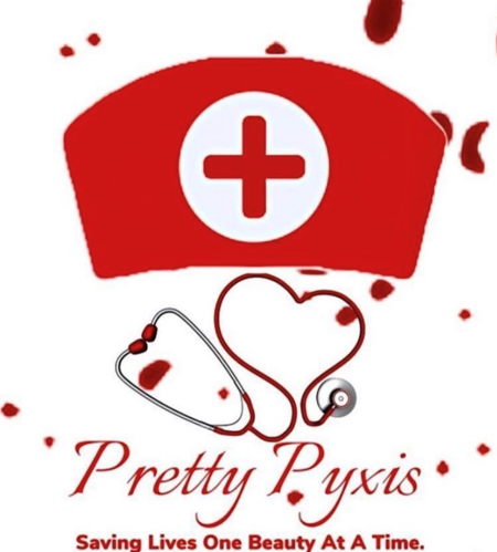 Pretty Pyxis LLC