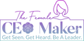 The Female CEO Maker Logo Color_4x (1).png