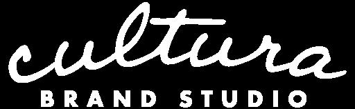 Cultura brand studio