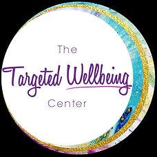 Tammy Logo.jpg