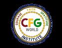 CFG World.PNG