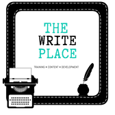 The Write Place Logo.png
