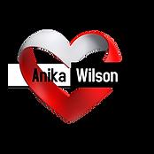 Anika Wilson.png