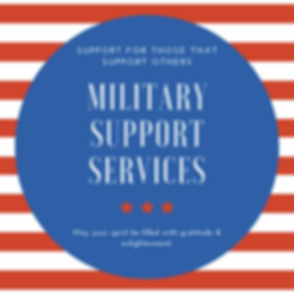 Military support services.png