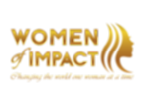 logo Women of impact-01.png