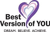 Best Version of You Logo (1).jpeg