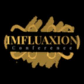 Imfluaxion logo.png