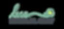 LMC_Logo-1.png
