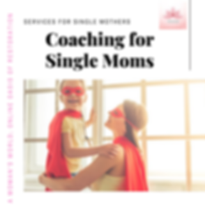 Coaching for single mothers.png