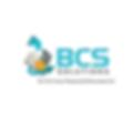 BCS Solutions.png
