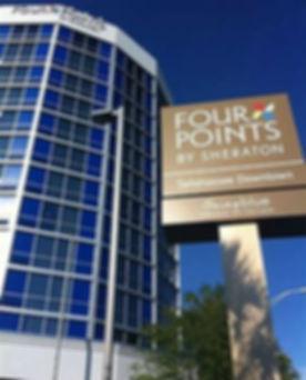 four points by sheraton.jpeg