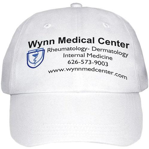 Nón Wynn Medical Center