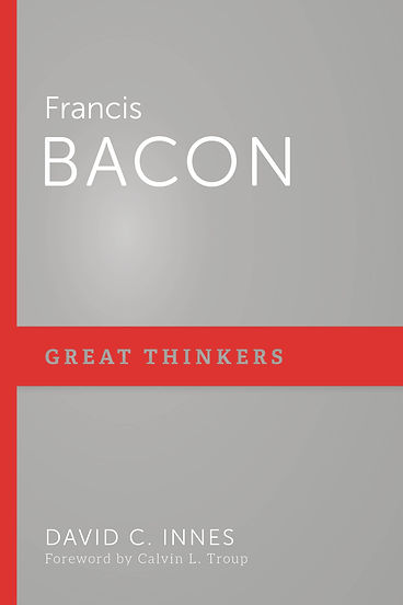 Francis Bacon cover.jpg