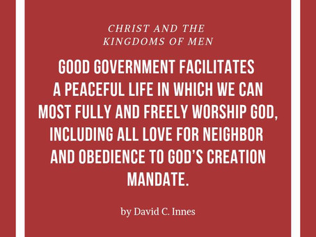 Peaceful Life: love & obedience