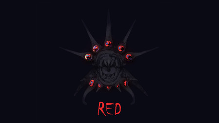 RED | 2018