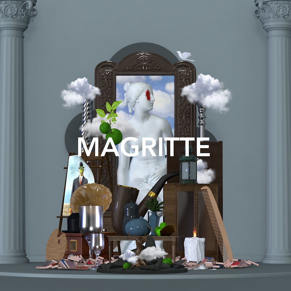 magritte_2.png