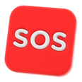 1494_SOS button.png