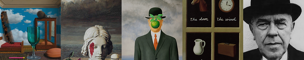 magritte_1.png