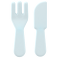 0775_fork and knife.png