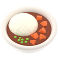 0722_curry rice.png
