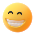 0004_beaming face with smiling eyes.png