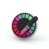 14_Digital_color_meter.png