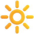 1420_bright button.png