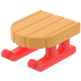 1046_sled.png