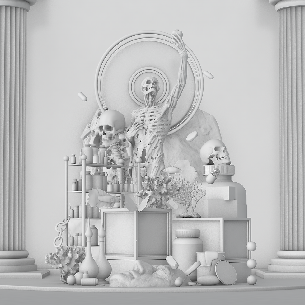 HIRST_clay0066.png