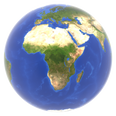 0779_globe showing Europe-Africa.png